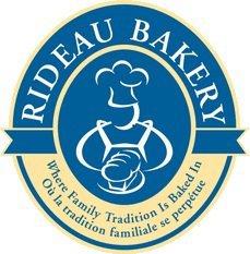 Rideau bakery rideaubakery twitter