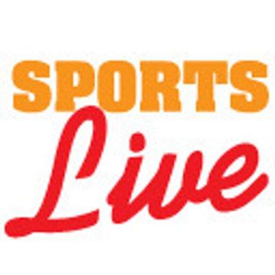 News Sports
