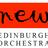 New Edinburgh Orch