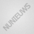 NuNieuws