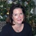 Carol J Williams
