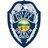 Oberlin_Police's avatar