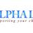 AlphaLifePlus