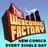 The Webcomic Factory