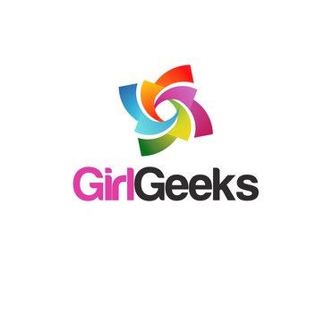 Girl geeks 400x400