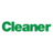 Cleaner Magazine
