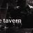 TheTavernShow