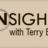 Terry Bradshaw - InsightsTV