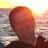 @carlrscott Profile picture