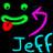 Jeff Ortloff
