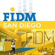 Launch a creative career with FIDM, from Fashion Design to 85