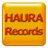 The profile image of HAURArecords