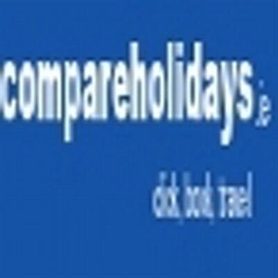 Holidayscompare