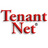 TenantNet