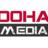 OOHA Media