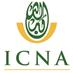 Twitter Profile image of @icna
