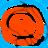 Icon6 normal