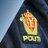 Politiet Vestfold