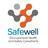 Safewell Ltd