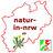 Natur_in_NRW