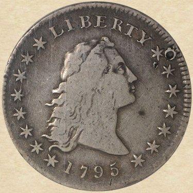 Us Coins On Ebay Twitter