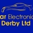 Car ElectronicsDerby