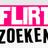 flirtzoeken.nl