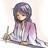 mura_saki_skb