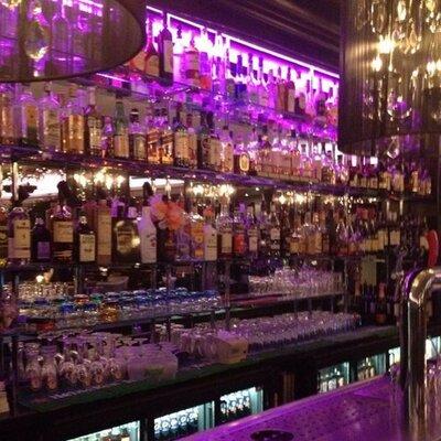 Grand Cafe De Foyer Callantsoog