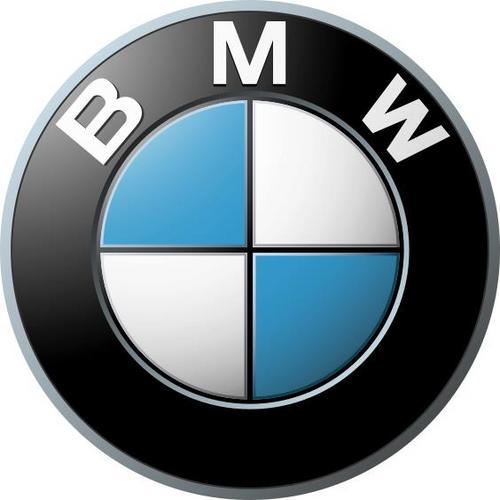 @BMW_Iraq