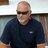 Gary Whittle - GdubKY40422