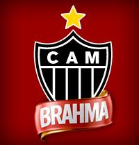 @BrahmaGalo