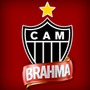 Photo of BrahmaGalo's Twitter profile avatar