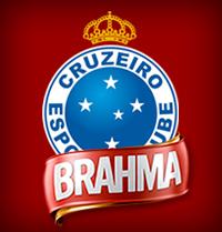 @BrahmaCruzeiro