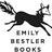 Emily Bestler Books