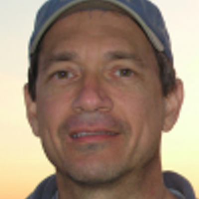 R. Kevin Carroll