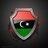 @LibyanCossack