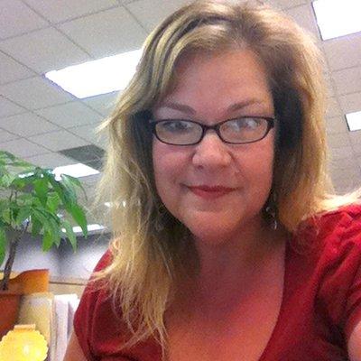 Diane Turbyfill on Muck Rack