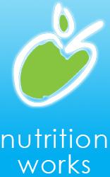 @nutritionwrks