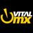 Vital MX