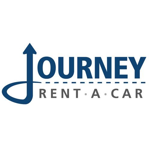 Journey Rentacar LLC (@bozemanrentacar)