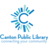 CantonLibrary's avatar