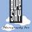 BlueSkyPhotography