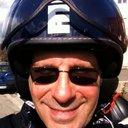 Photo of FabrizFrizzi's Twitter profile avatar