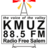 Kmuz logo web normal