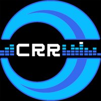 Corellian Run Radio | Social Profile
