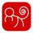 Langur's icon