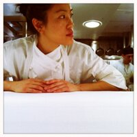 jennifer yee Social Profile