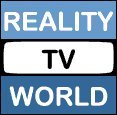 Reality TV World
