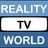 @realitytvworld Profile picture